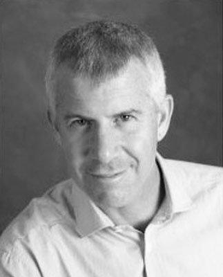 דורי בן חנוך, מאמן מקצועי מוסמך, PCC בCTI ישראל