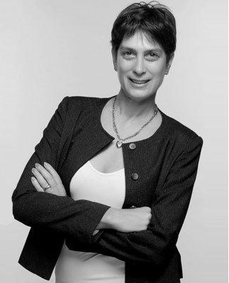"""ד""""ר ענת טרייסטר-גורן, CTI ישראל"""