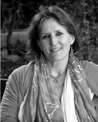 נטלי רובין, מאמנת מנהלים/ות בארגונים בינלאומיים ומאמנת קבוצות