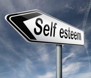 איך לשפר הערכה עצמית