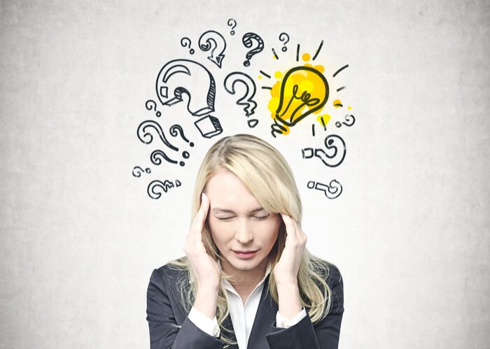 איך נצליח בעזרת אימון אישי לקבל החלטות