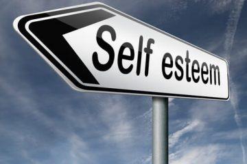 איך לשפר הערכה עצמית?