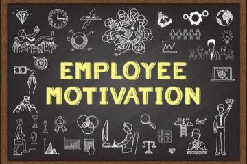 כיצד להחדיר מוטיבציה לעובדים